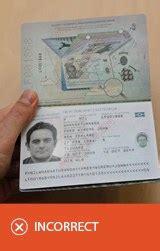 acceptable visa  immigration  zealand