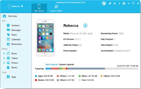 how to transfer songs from computer to iphone how to transfer from iphone 4 4s 5 to computer pc on
