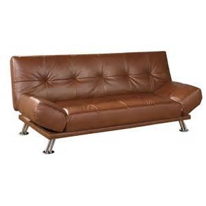 futon sofa bed size futon mattress bed mattress sale