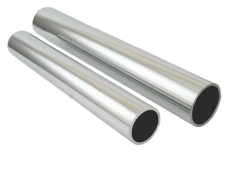 steel closet rod stainless steel