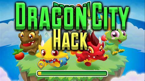 telecharger permainan dragon
