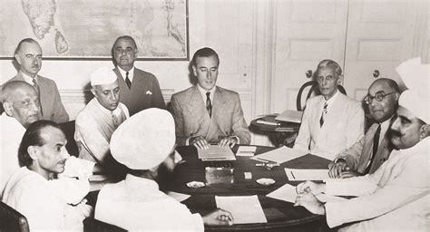 THE DAWN OF PAKISTAN | Indian history, History, India
