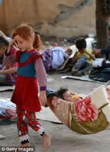 Isis Captured Yazidi Women
