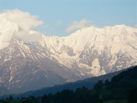 quelle est l altitude du mont blanc 28 images quelle est la taille exacte du mont blanc
