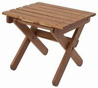 nice wood patio table Nice Wood Patio Table - Patio Design #374
