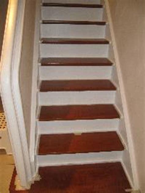 comment vernir un escalier la r 233 novation de mon escalier en bois venis