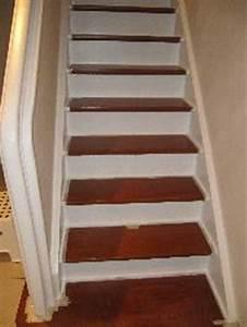 best peindre contre marche escalier contemporary With peindre un escalier en blanc 1 peindre un escalier 5 idees qui vont vous inspirer