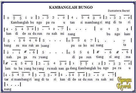 not lagu tokecang sky fly sumatra barat tarian adat rumah adat pakaian adat senjata tradisional makanan