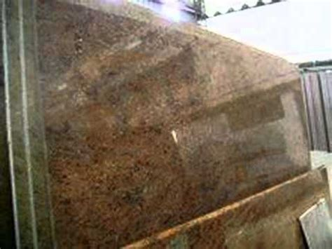 Kitchen Granite Slabs Price In Bangalore by Indian Granite Saw Size Slabs For Best Price