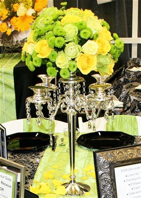 wedding  colors lime green  yellow arabia