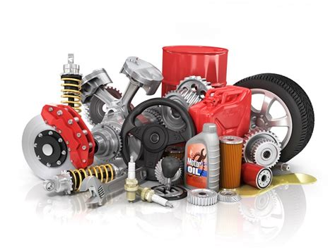 Original Mitsubishi Parts by Buy Genuine Spare Parts For Your Mitsubishi Car