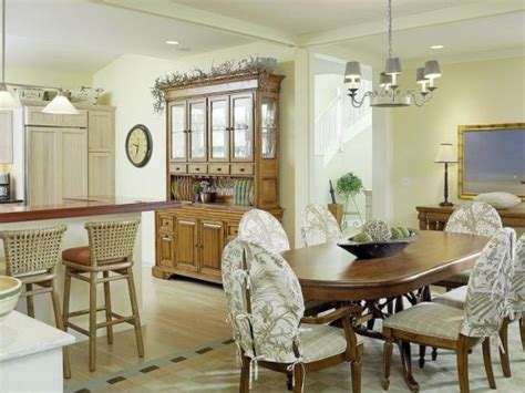 how to decorate your kitchen table 50 beautiful kitchen table ideas ultimate home ideas