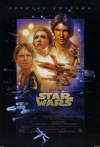 Poster Star Wars : star wars printable movies posters ~ Melissatoandfro.com Idées de Décoration