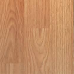 laminate flooring prefinished engineered laminate floors