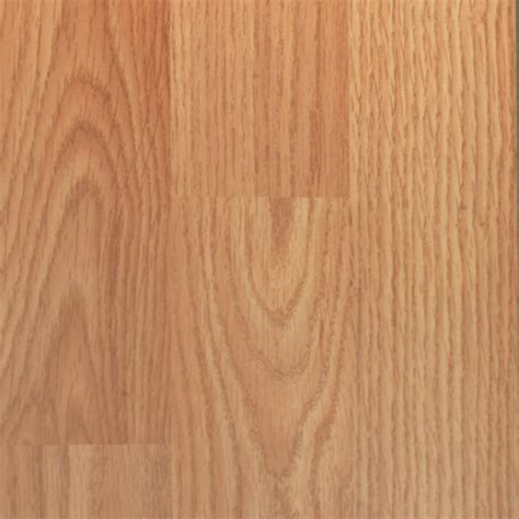 pergo flooring quality laminate crimson oak 0 34 quot x 7 76 quot x 4 ac3 grade 8mm discontinued laminate fantastic floor