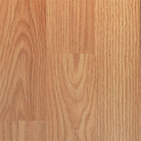 is pergo flooring quality laminate crimson oak 0 34 quot x 7 76 quot x 4 ac3 grade 8mm discontinued laminate fantastic floor