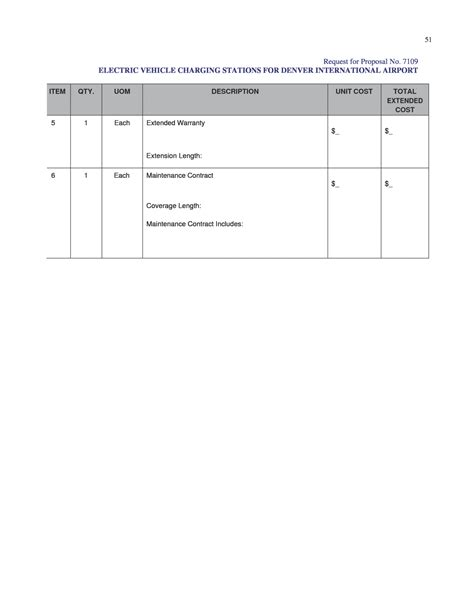 100 a1231201510kexhibit1018 resume cover letter