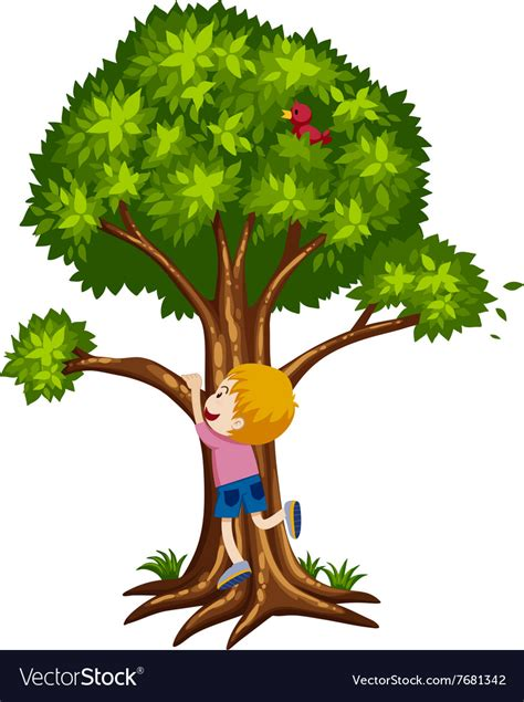 climbing  tree clipart   cliparts  images  clipground
