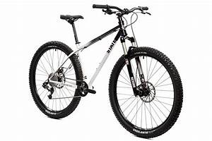 State Bicycle Co. | Deluxe Pulsar 29er Mountain Bike - 10 ...