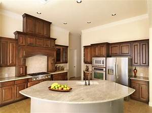 Kitchen decorating and designs by adam wilson custom homes for Kitchen design san antonio tx