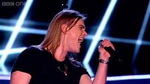 The Voice Uk The Best Auditions   Hd