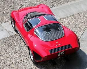 Alfa Romeo Nice : 85 best images about alfista on pinterest ~ Gottalentnigeria.com Avis de Voitures