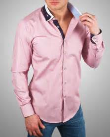 designer shirts 39 s designer shirts the styles are bold and designed to catch the eye be prepared for the
