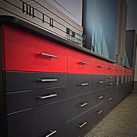 garage storage ideas  men cool organization