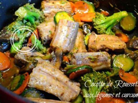 cuisiner la saumonette recettes de saumonette