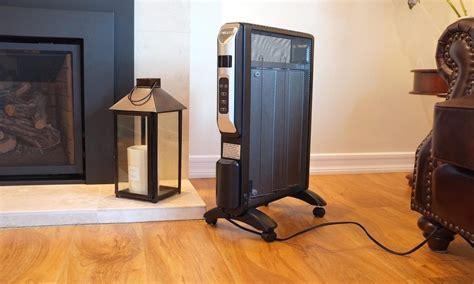 size  space heater overstockcom