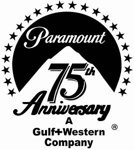 Image - Paramount 75th Anniversary.png - Logopedia, the ...