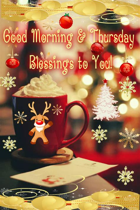 thursday good morning pictures   images