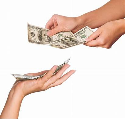 Borrowing Credit Money Affects Types Creditrepair Than