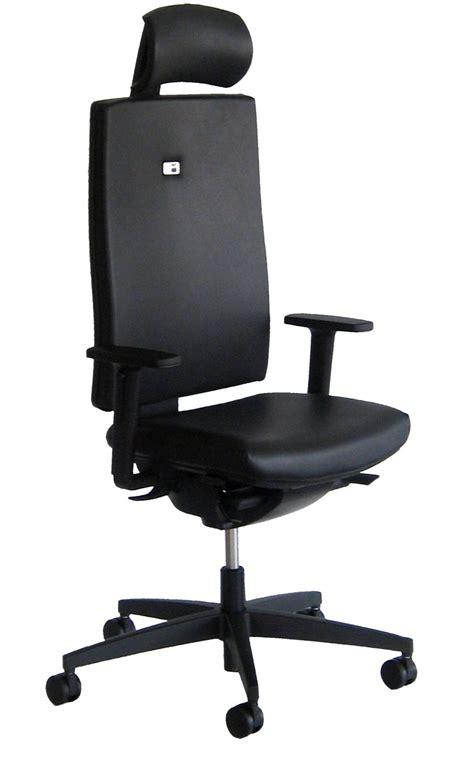 si鑒e ordinateur ergonomique fauteuil de bureau ergonomique mal de dos 30 beau fauteuil de bureau ergonomique mal de dos hyt4 fauteuil de bureau ergonomique sp cial mal de