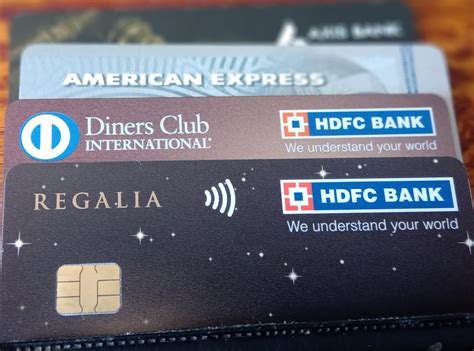 Hdfc credit cards are the most used credit card in india and it provides you visa and mastercard options along with plenty of other customized credit card option in tie up with companies to to here you will learn how to make hdfc credit card bill payment online via other banks as well as hdfc bank. Best HDFC Credit Card 2020 Review - Earning Excel