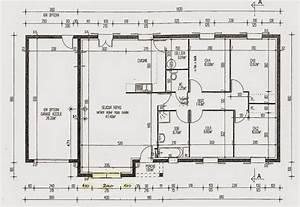 apprendre autocad en 1 heure i tutoriel realisation archi With plan de maison design