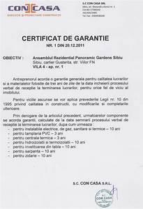 Certification De Non Gage : attestation de non gage modele certificat non gage document online certificat de non gage pour ~ Maxctalentgroup.com Avis de Voitures