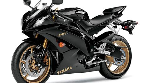 Top 10 Super Fast Sports Bikes In India