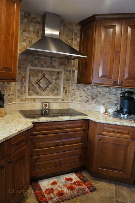 center   kitchen renovation   corner