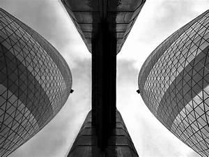 Advanced Composition Techniques In Architectural