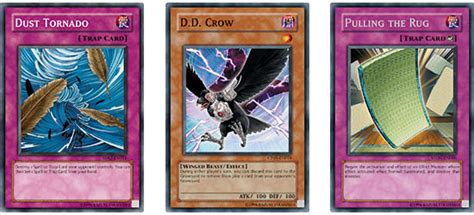 Yugioh Side Deck List by Yu Gi Oh Trading Card 187 Side Decking Skills Step By