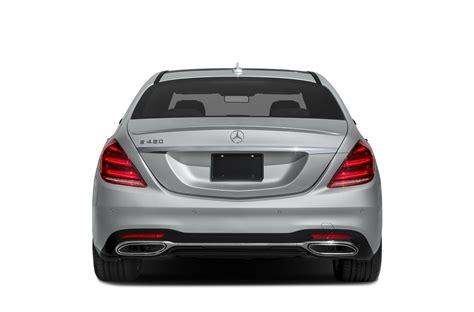 2015 mercedes benz s500 done: New 2020 Mercedes-Benz S-Class - Price, Photos, Reviews ...