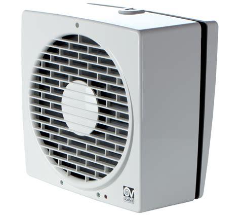Aspiratore Da Bagno Vortice Vortice 150 6 Quot Ar Ventilazione Residenziale Elicoidali