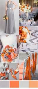 october wedding colors 25 best orange wedding colors ideas on orange wedding themes autumn wedding themes