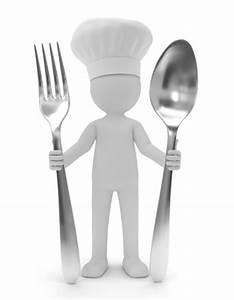 Das Kochrezept De : 3 einfache kochrezepte f r mehr kreativit t in ihrem ~ Lizthompson.info Haus und Dekorationen