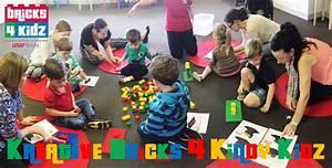 BRICKS 4 KIDZ Pre School Education And Enrichment