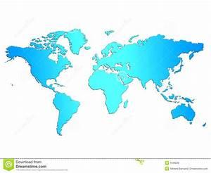 Carte Du Monde Design : carte afrique carte du monde tattoo design bild ~ Teatrodelosmanantiales.com Idées de Décoration