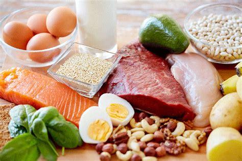 alimenti aminoacidi essenziali amminoacidi essenziali cosa sono dove si trovano e a