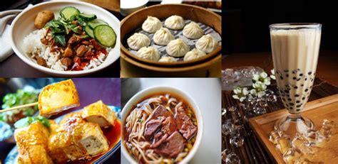 cuisine nancy tops cnn best food destination poll icrt