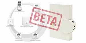 Homematic Ip Kompatibel : beta firmware homematic ip ger te nun mit ccu2 kompatibel ~ Eleganceandgraceweddings.com Haus und Dekorationen